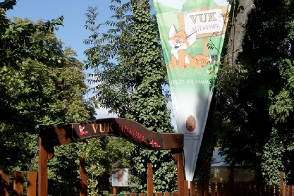 vuk-11-cb9C179784-A278-EE2C-FF24-F81209299EB4.jpg